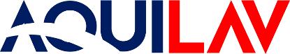 AQUILAV.IT logo